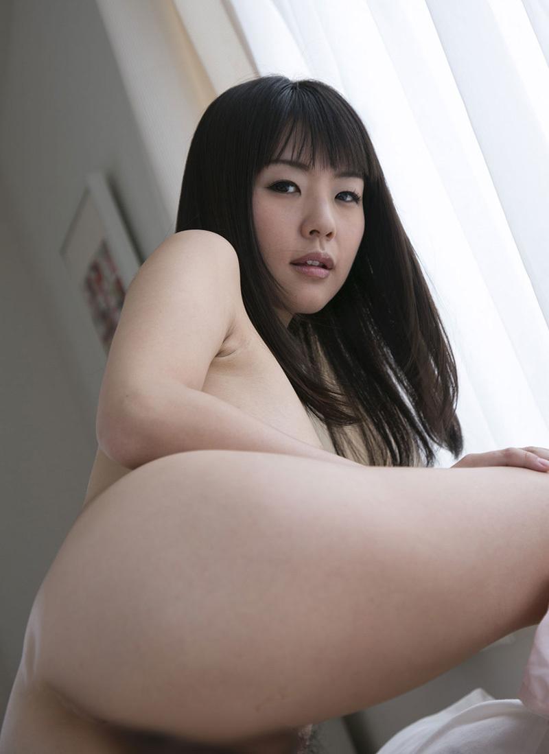 【No.37122】 お尻 / つぼみ