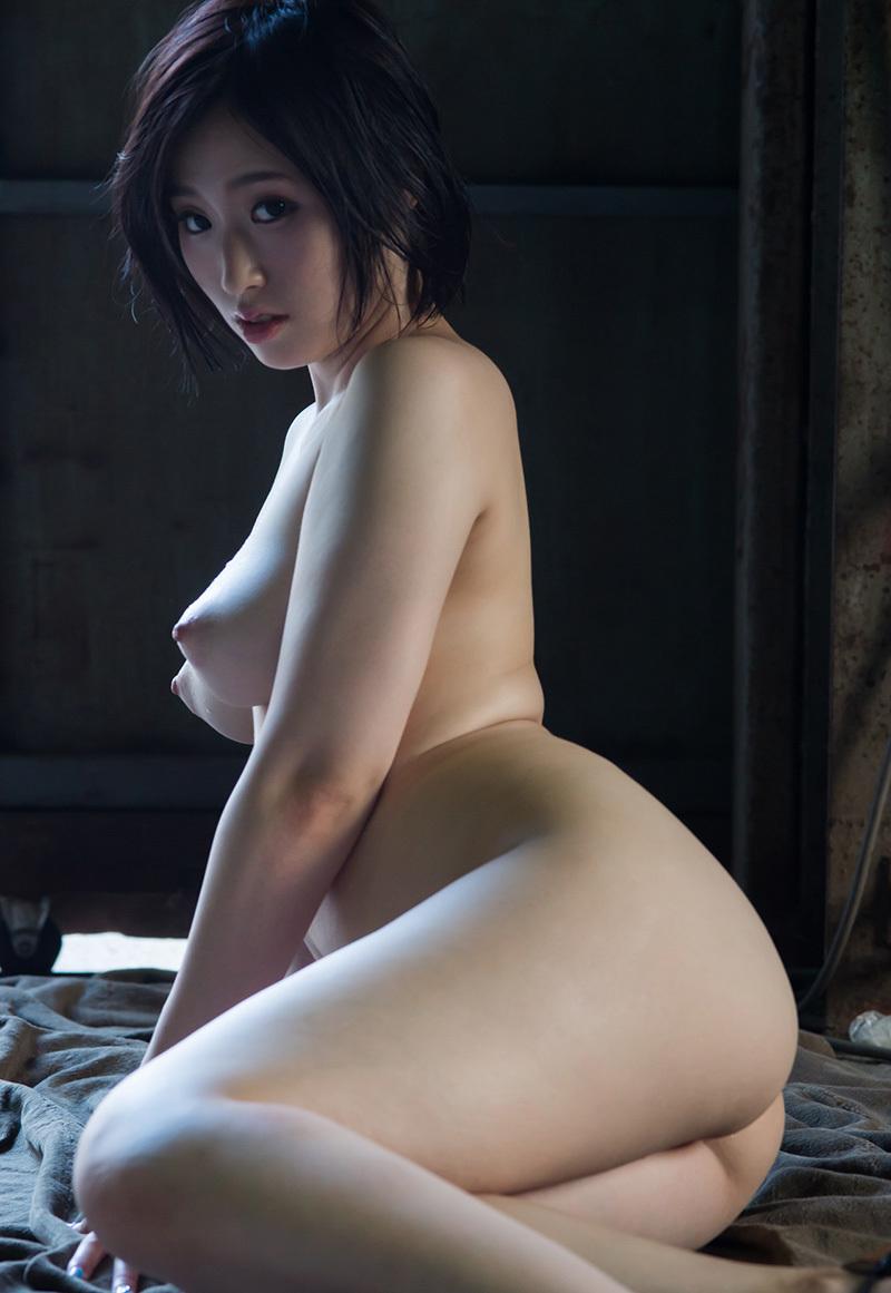 【No.37146】 お尻 / 今永さな