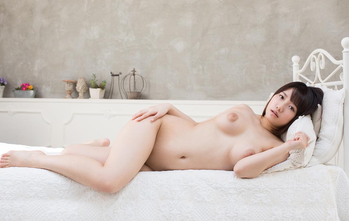 【No.37156】 オールヌード / 菊川みつ葉