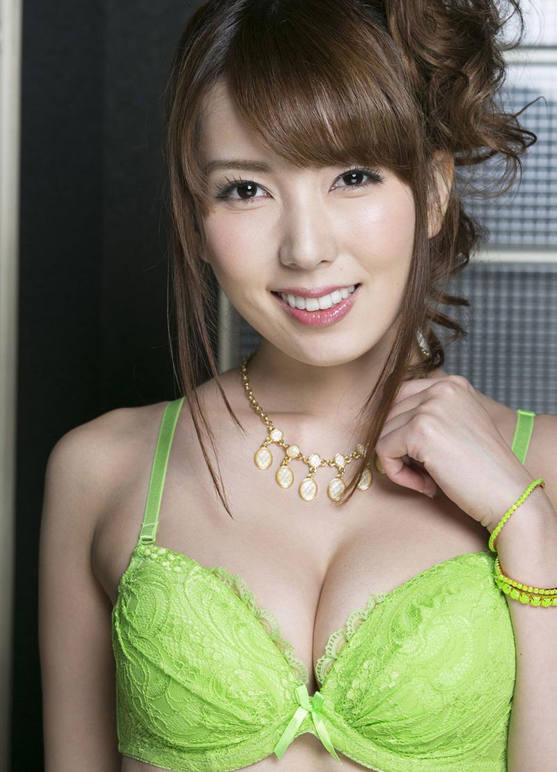 【No.37157】 谷間 / 波多野結衣