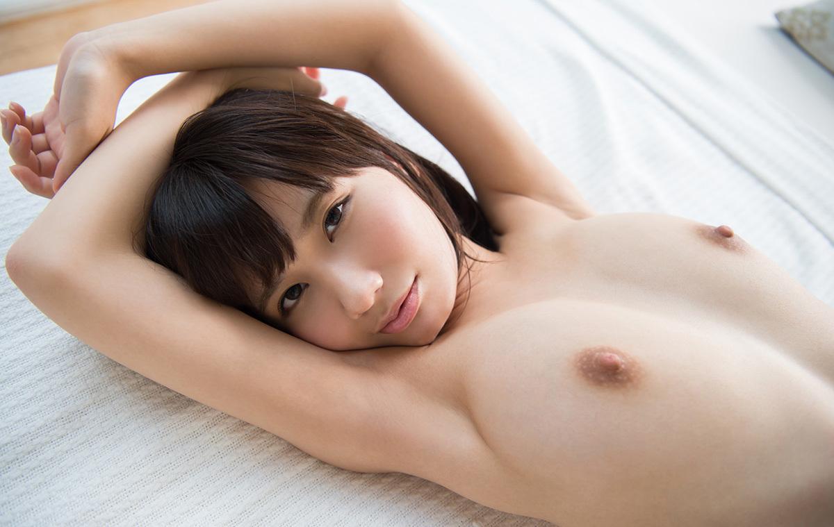 【No.37162】 おっぱい / 栗衣みい