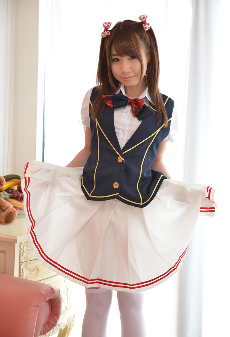 【No.37184】 Cute / 長谷川るい