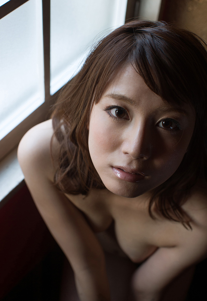 【No.37224】 Nude / 初川みなみ