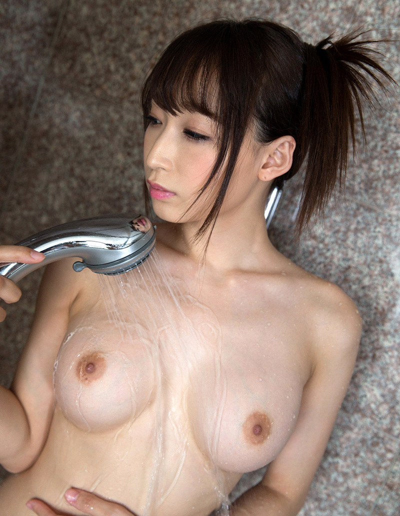 【No.37234】 シャワー / 蓮実クレア