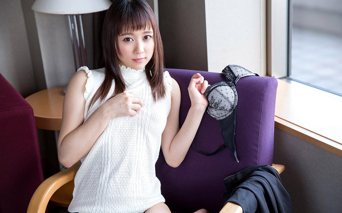 【No.37268】 綺麗なお姉さん / 心花ゆら