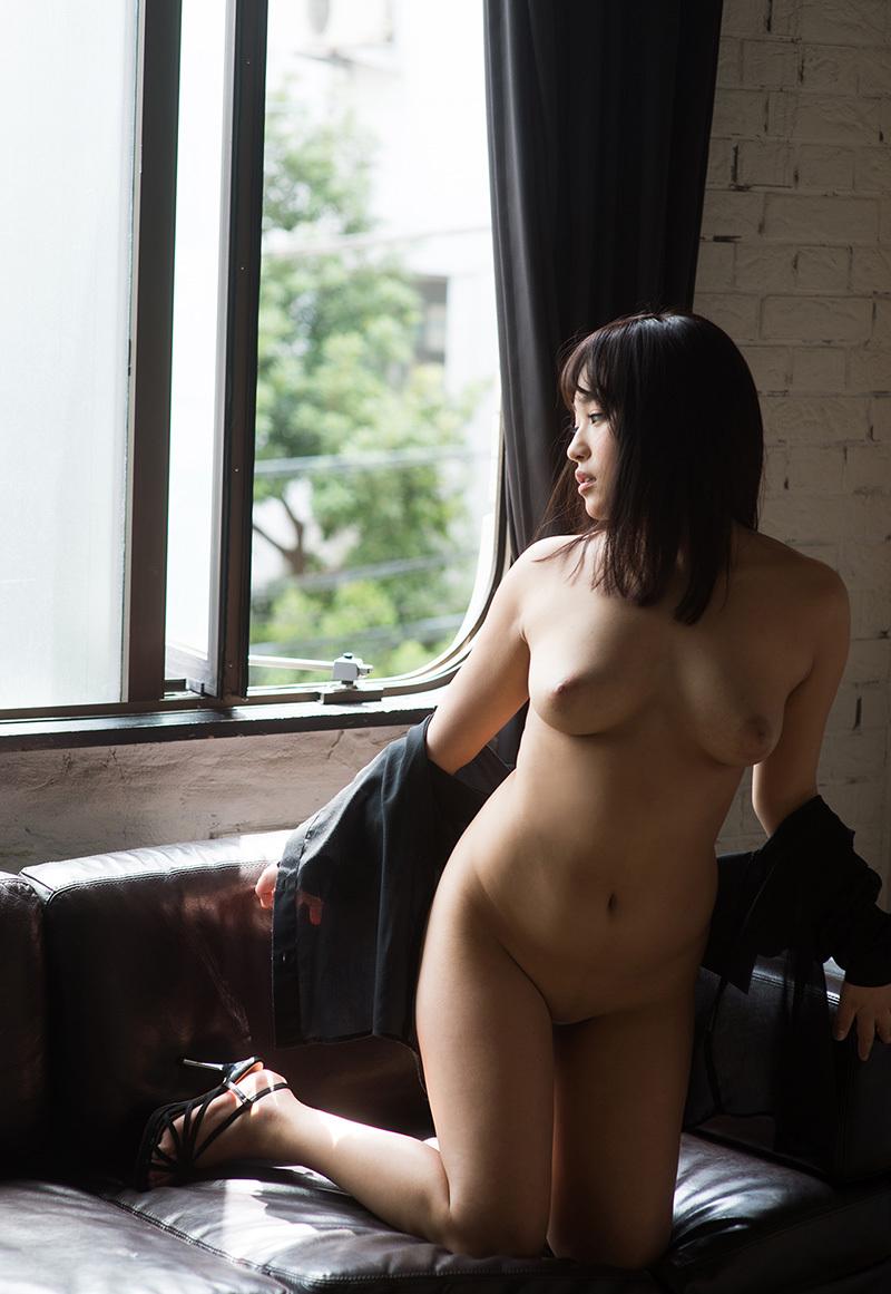 【No.37276】 Nude / 浅野えみ