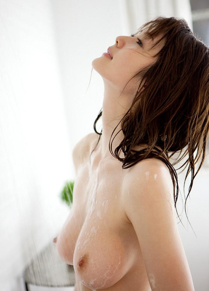 【No.37299】 シャワー / 桐原エリカ
