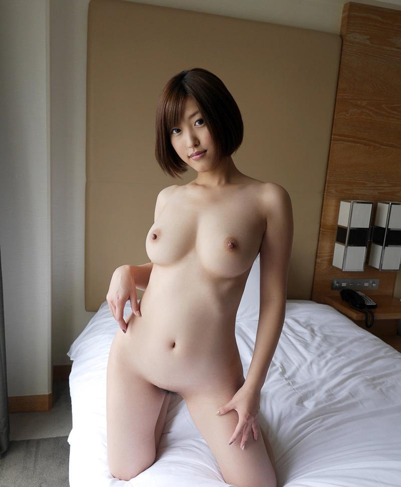 (No.37319) オールぬーど / 水野朝陽