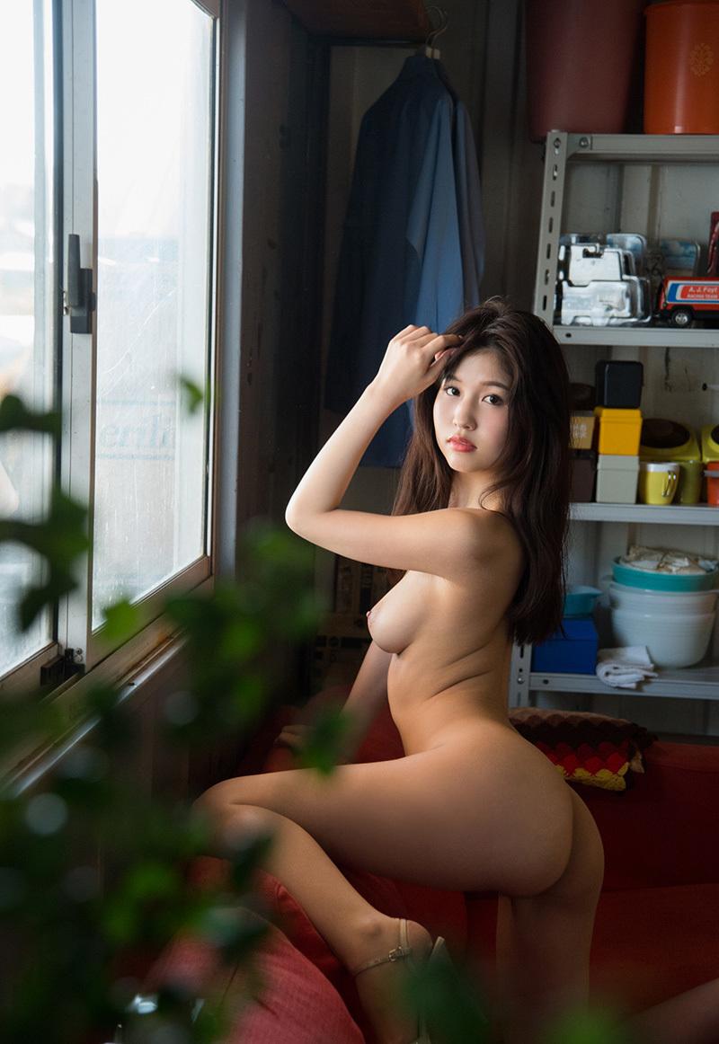 【No.37326】 お尻 / 桜空もも