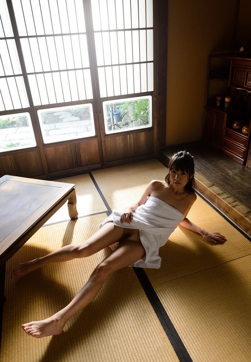【No.37354】 Nude / つぼみ