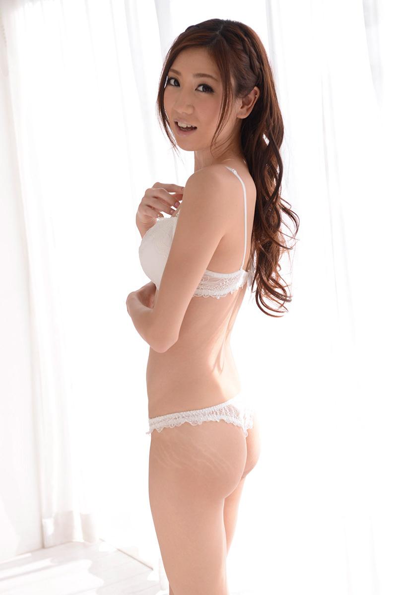 【No.37377】 お尻 / 前田かおり