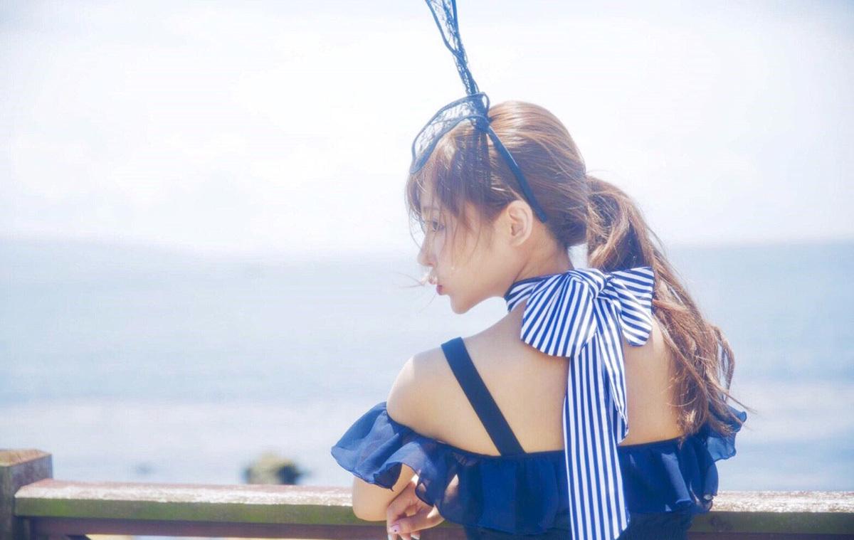 【No.37385】 横顔 / 明日花キララ