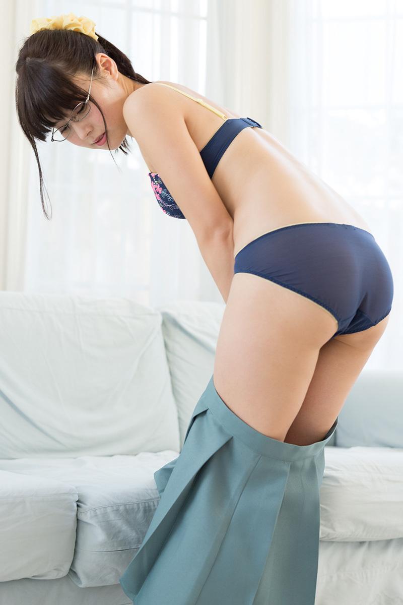 【No.37389】 お尻 / 彩城ゆりな