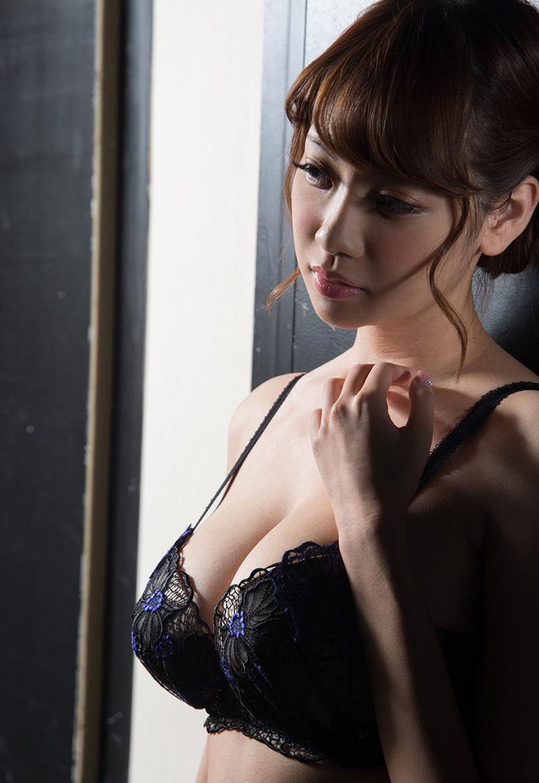 (No.37493) 谷間 / RION