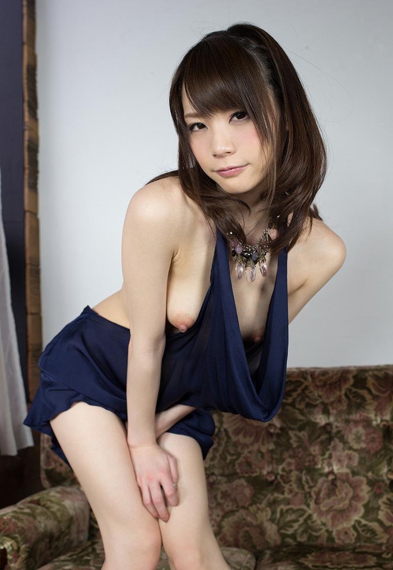 【No.37527】 おっぱい / 鈴村あいり