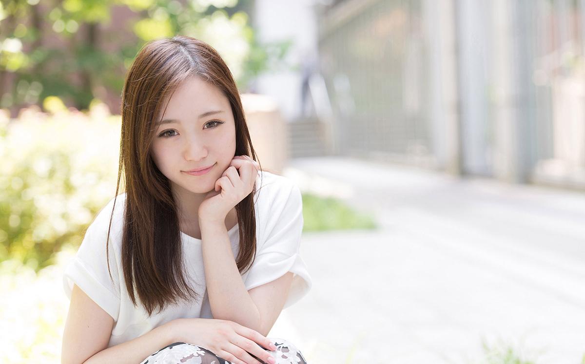 【No.37606】 綺麗なお姉さん / 瀬奈まお