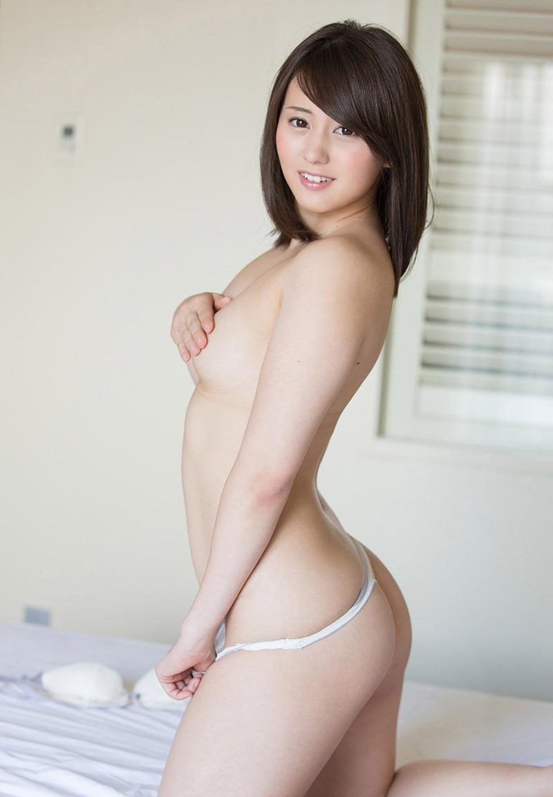 【No.37639】 Nude / 伊東紅