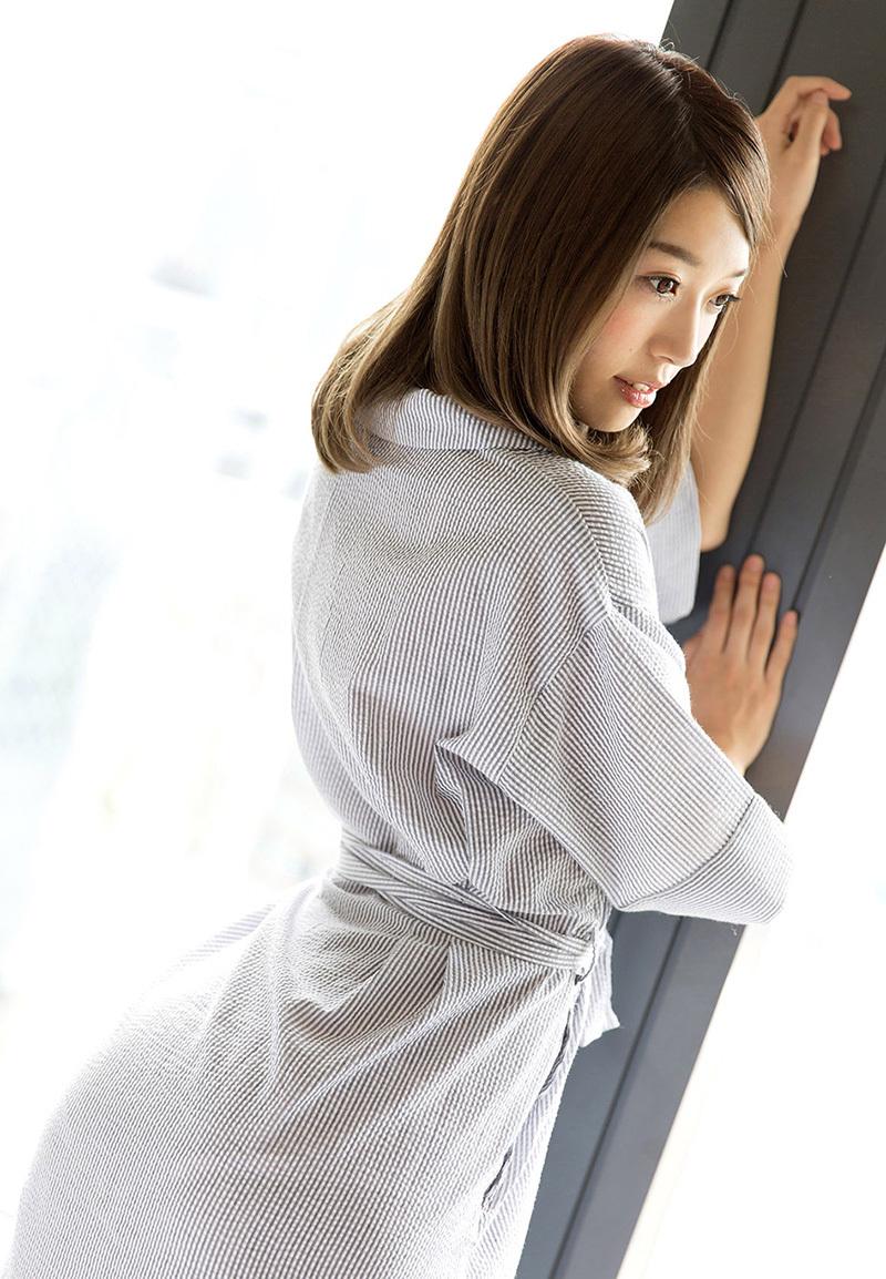 【No.37683】 横顔 / 香苗レノン