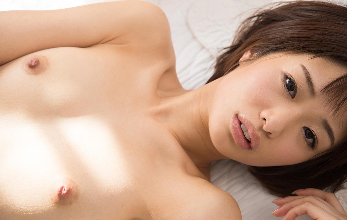 【No.37686】 Nude / 川上奈々美
