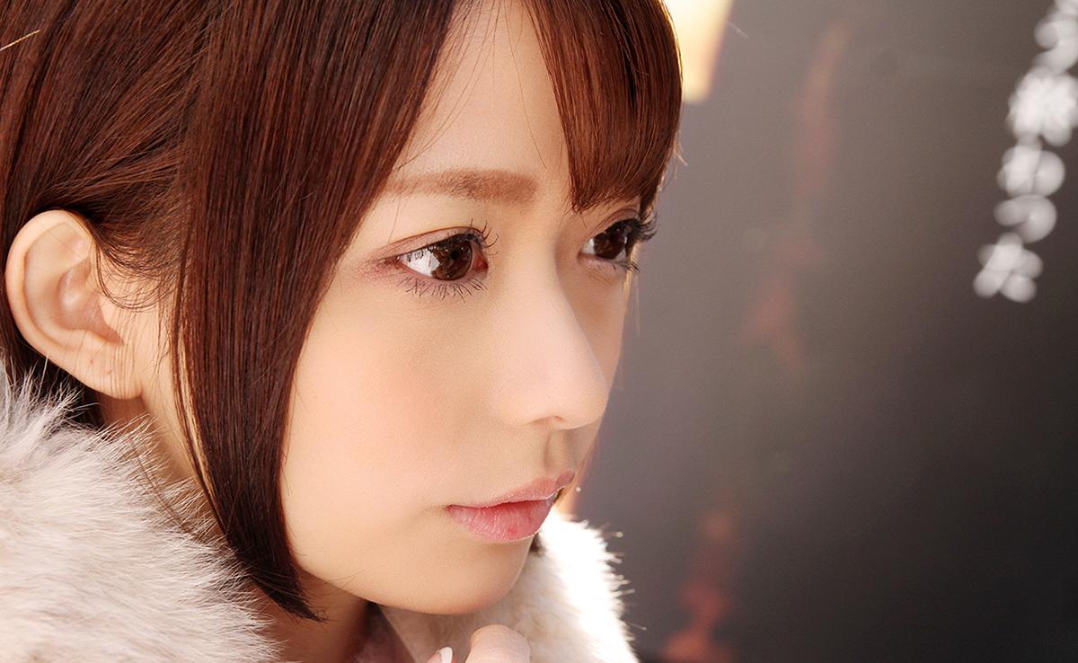 【No.37724】 綺麗なお姉さん / 麻里梨夏