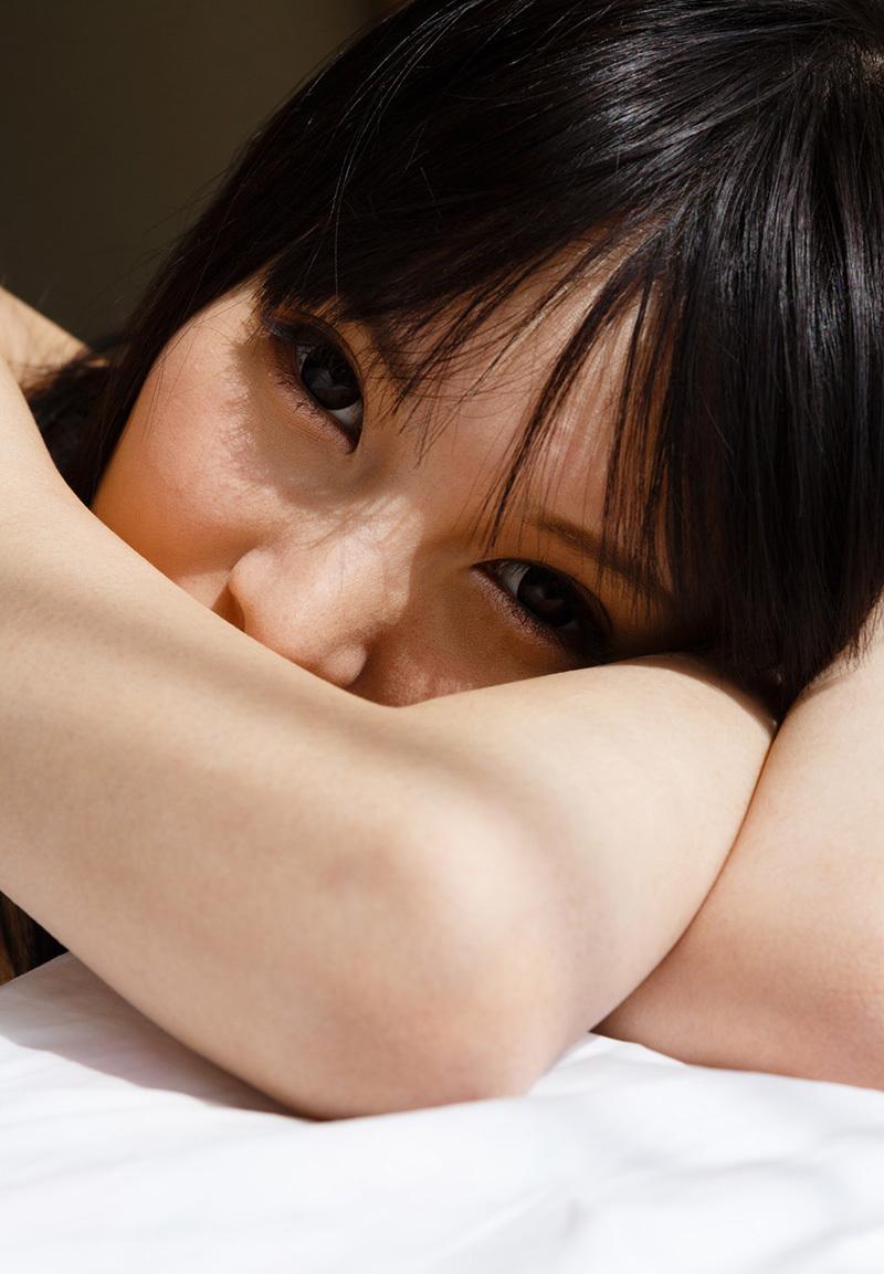 【No.37776】 見つめる / みほの