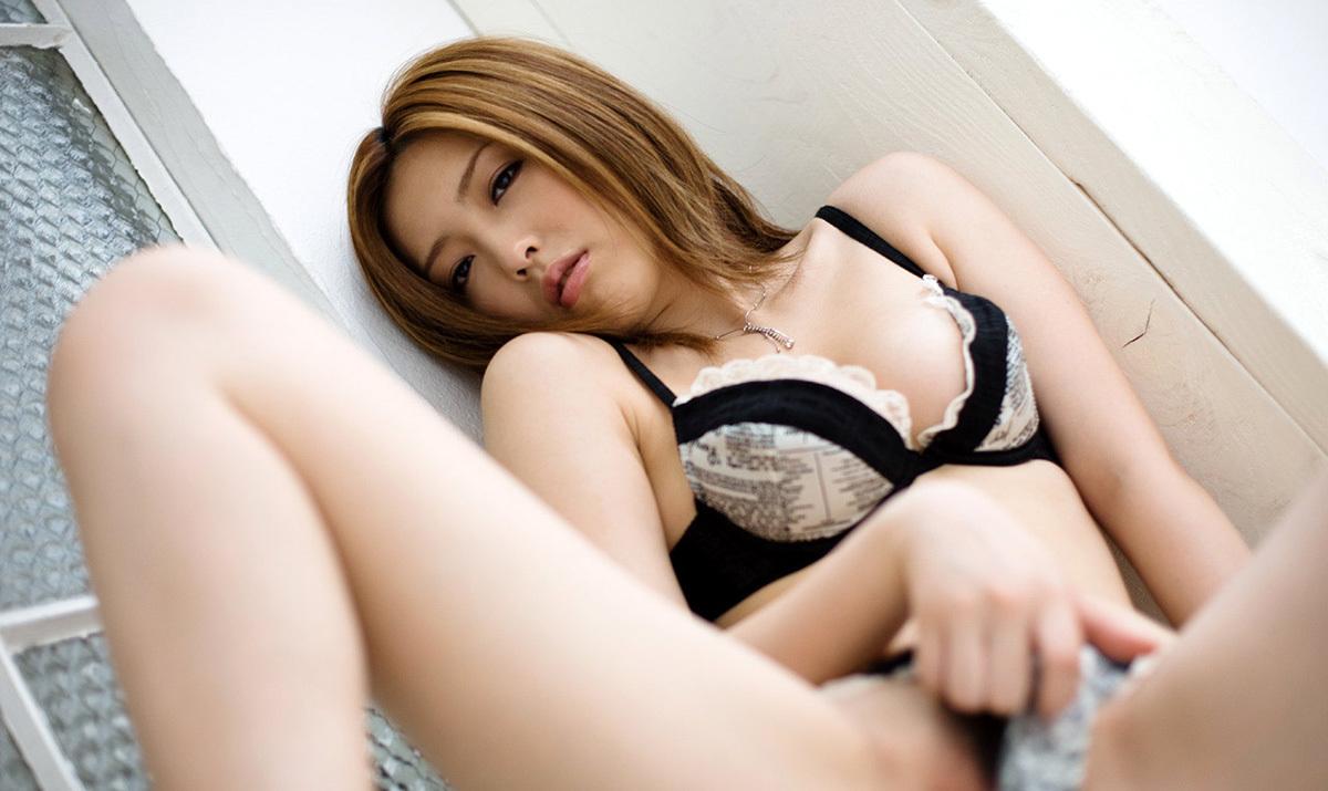 【No.37789】 下着 / 羽田あい