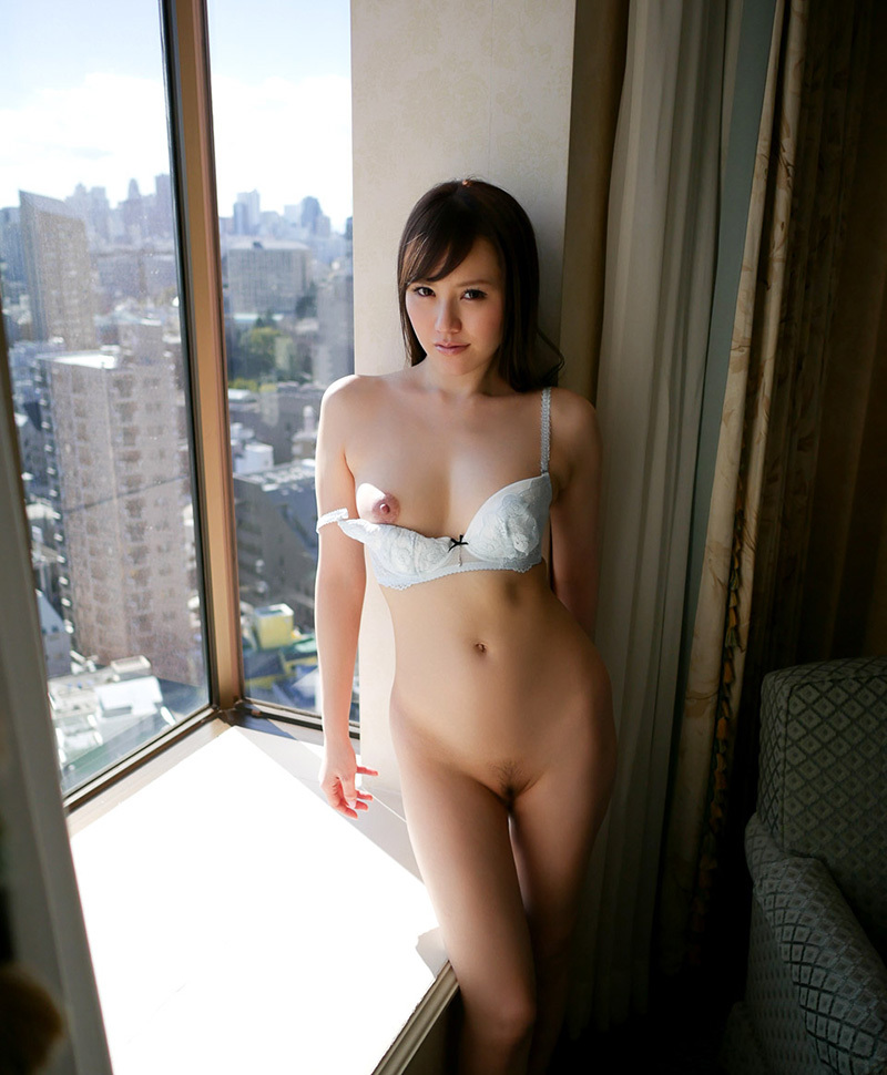 【No.37811】 おっぱい / 上原志織