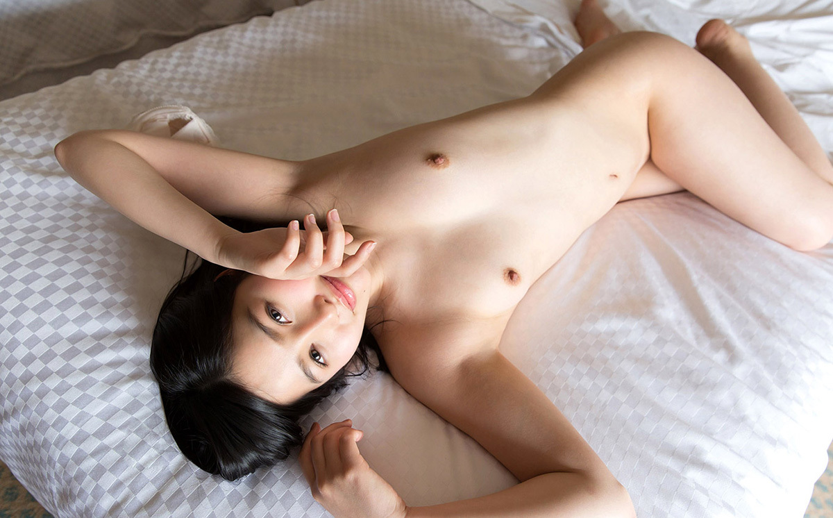 【No.37852】 オールヌード / 小野寺梨紗
