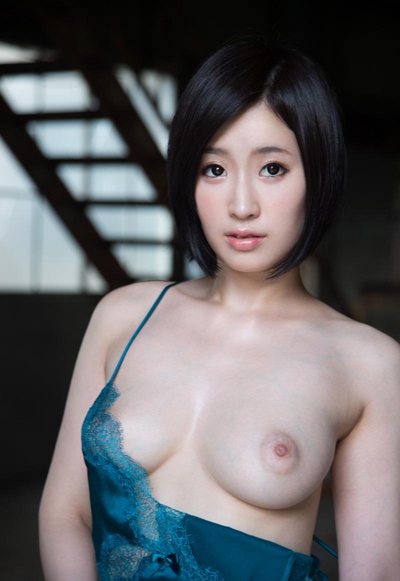 【No.37880】 おっぱい / 今永さな