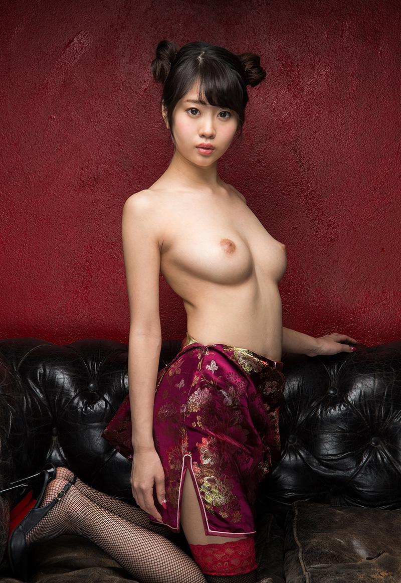 【No.37928】 おっぱい / 春宮すず