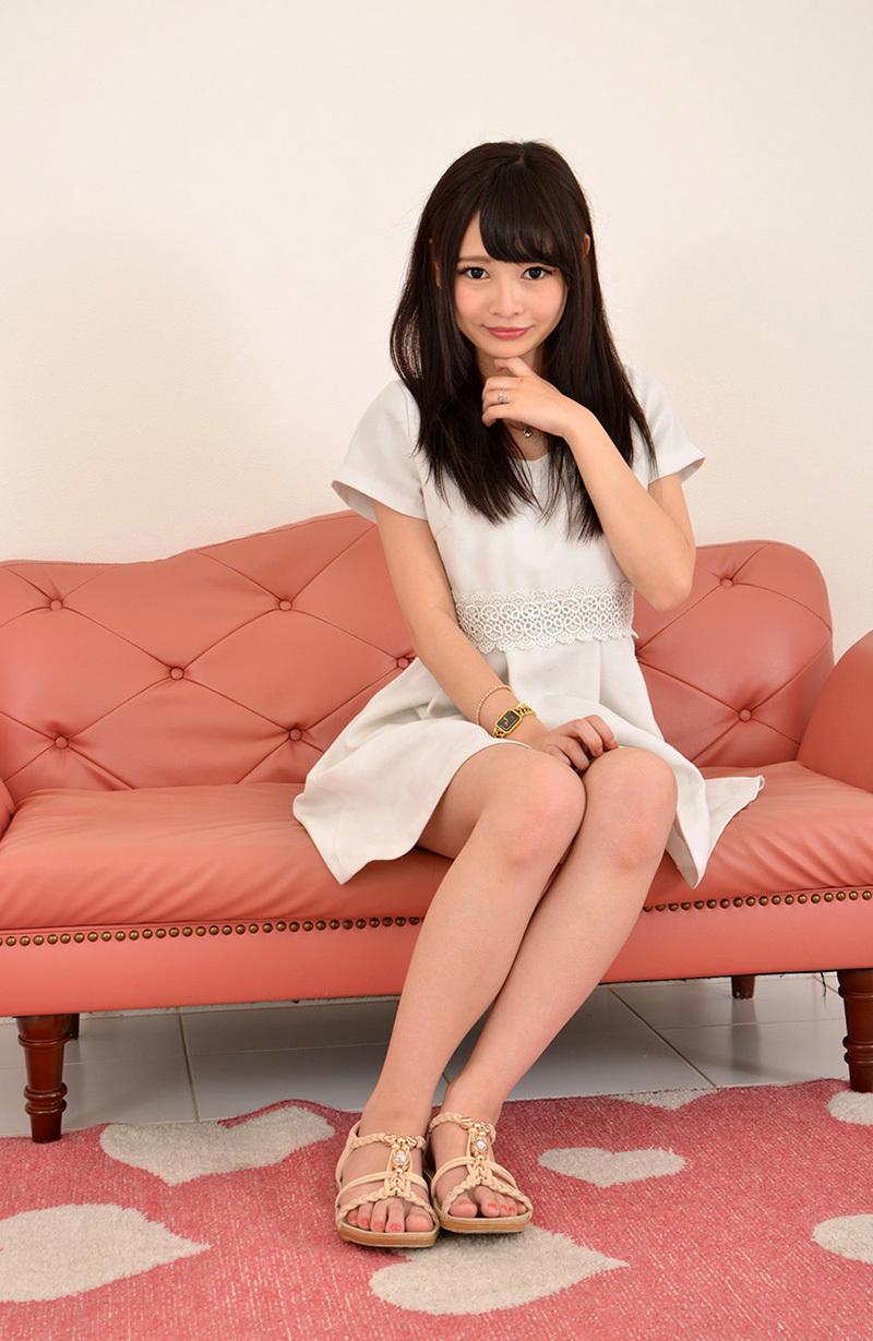 【No.38018】 綺麗なお姉さん / 跡美しゅり