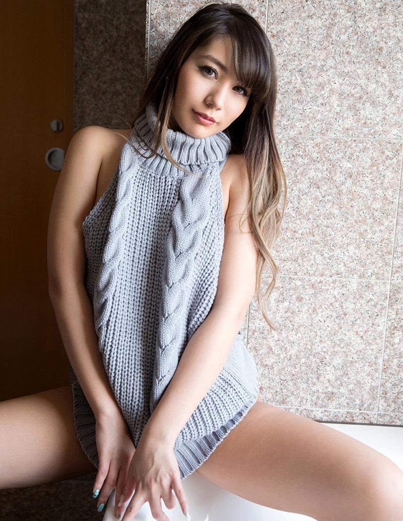 (No.38028) 清楚なオネエさん / 上原花恋