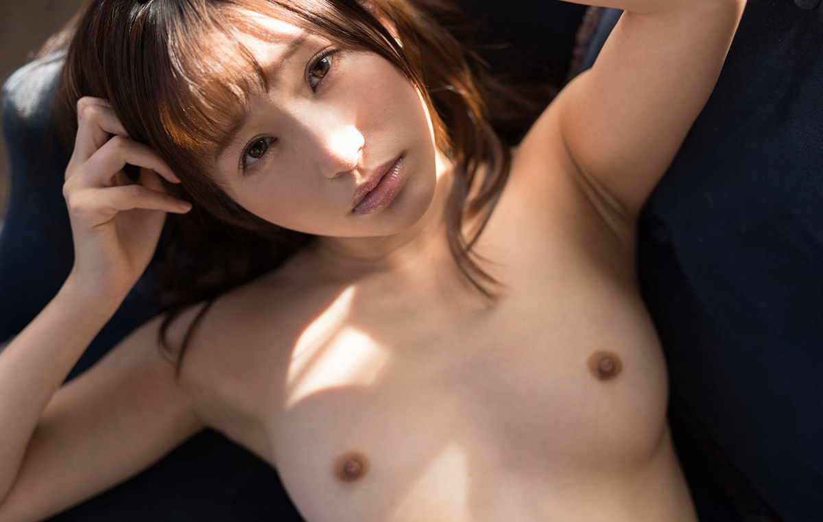 【No.38076】 おっぱい / 天使もえ