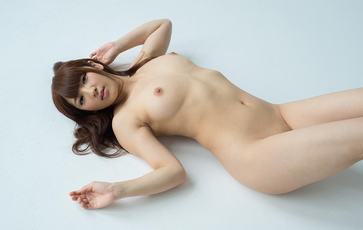 【No.38086】 オールヌード / 神咲詩織