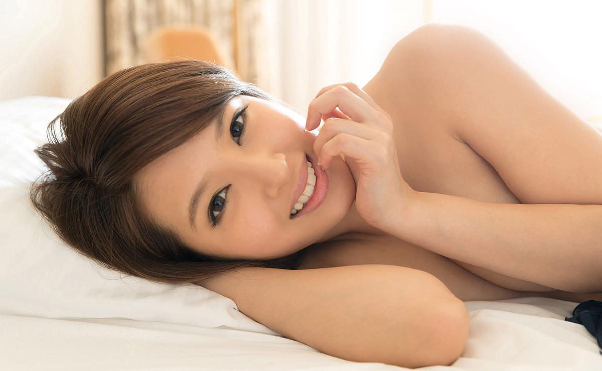 【No.38108】 綺麗なお姉さん / 二宮ナナ