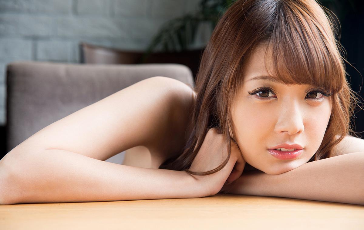 【No.38111】 綺麗なお姉さん / RION