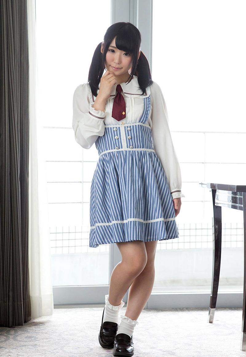 【No.38185】 Cute / あず希