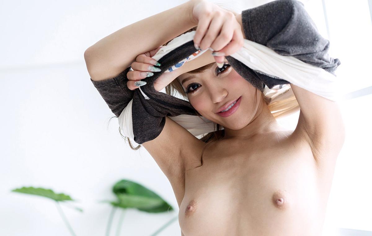 【No.38212】 Nude / 百合咲うるみ
