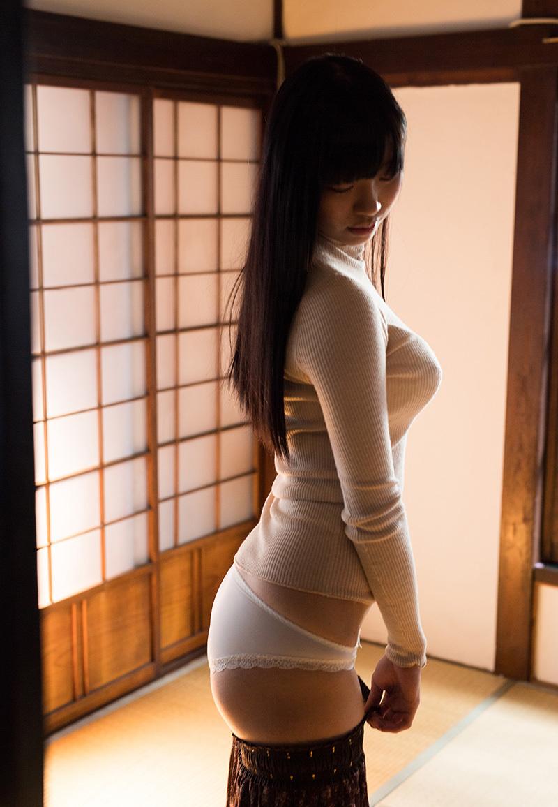 【No.38229】 パンティ / 桐谷まつり
