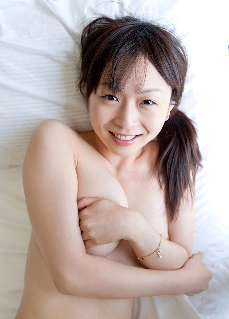 【No.38263】 手ブラ / 羽月希
