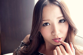 友田彩也香 とろけそうなほど甘美なセックス画像