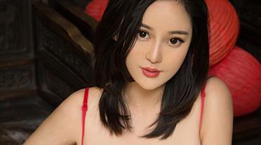 極上の中国美女を見つけたのでまとめ