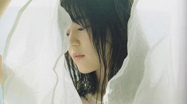 生田絵梨花(21)が透明感半端なくて抜けるグラビアww【エロ画像】