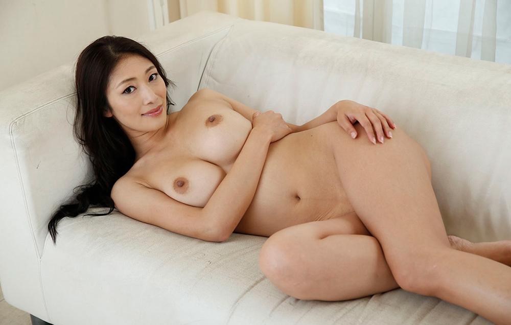 小早川怜子 エロ画像 7