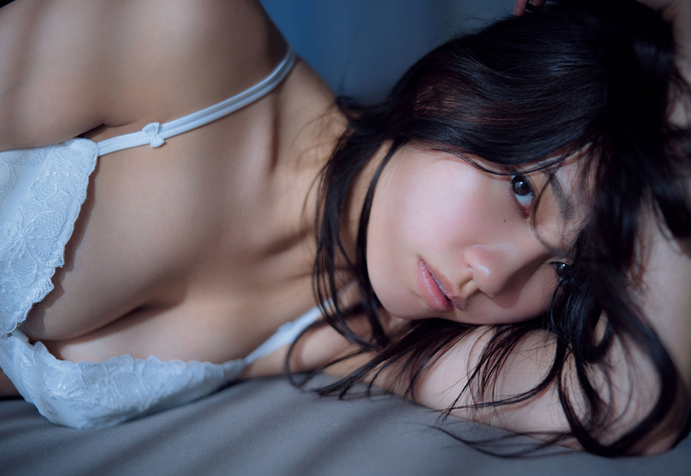 加藤玲奈 画像 6