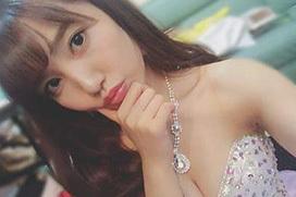 すっかり姫キャラになってきたAKB48加藤玲奈のわがままボディwww