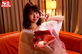 【悲報】湊莉久が引退へ