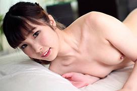【羽田サラ】おしゃぶりしまくりでゴックンに挑戦【AV】