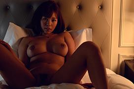 西条沙羅 ムチムチエロボディが乱れるセックス画像