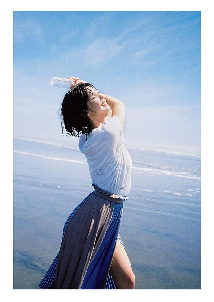 松田紗和 画像 5